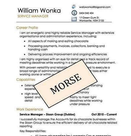 Resume Services Mn by Professional Resume Writing Services Mn Dmv