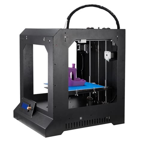 "Ctc Unveils New ""giant 3d Printer""  3dprintcom The"