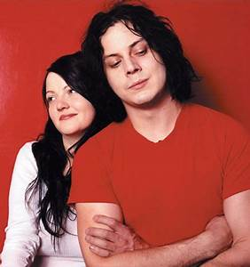 Are Meg and Jack White married, divorced, siblings? Where ...