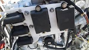 Suzuki 85 Hp Outboard Wiring Diagram