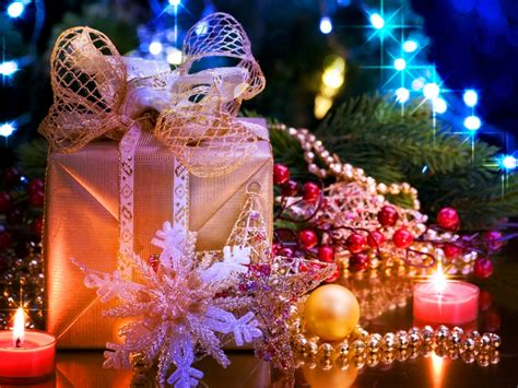 beautiful beauty merry christmas abstract photography hd