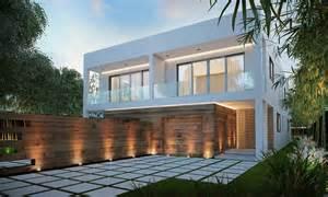 2 Bedroom Mobile Home Floor Plans by Modern Yard Design Interior Design Ideas