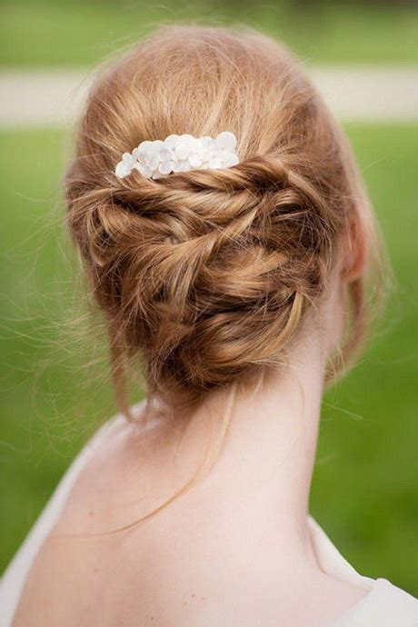 bridal up hairstyles
