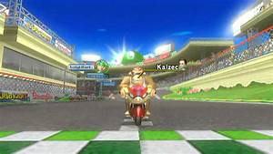Circuit Mario Kart : mario kart challenge episode 1 backwards time trial luigi circuit wii youtube ~ Medecine-chirurgie-esthetiques.com Avis de Voitures