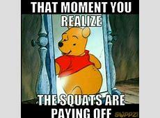 Best 25+ Squat humor ideas on Pinterest Squat quotes