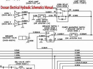Free Akai Fd L Schematic Diagram Repair Manual