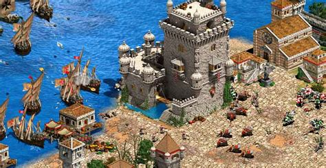 Age Console by Best Age Of Empire 2 Cheats And Console Commands Cmd