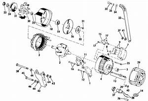 Delco Remy 10dn Wiring Diagram