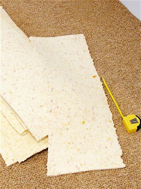 installing carpet with attached pad laying carpet with pad attached carpet vidalondon