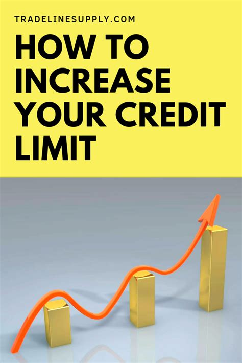 Not only do you not earn points and miles or similar rewards for yourself and your own account, but you also lose all of the credit history associated with the card. How to Increase Your Credit Limit | Credit repair
