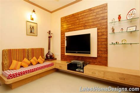 simple home interior designs image gallery house home