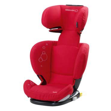 siege auto bmw isofix un siège auto pour voyager en sécurité avec votre enfant