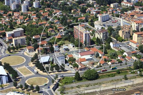 bureau de poste villefranche sur saone votre photo aérienne villefranche sur saône rue de la