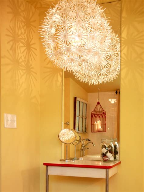 Bathroom Lighting Ideas Pictures by Pictures Of Bathroom Lighting Ideas And Options Diy