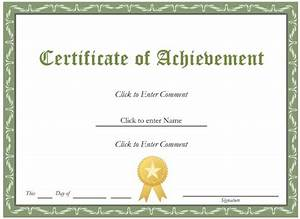 award certificate template cyberuse With certificate templates for word free downloads