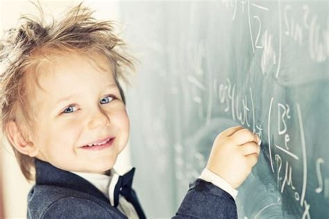 exceptional traits and signs of a gifted child 724 | signs of a gifted child 696x464
