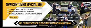 Rightway Driving School  Quality Affordable Driving Lessons
