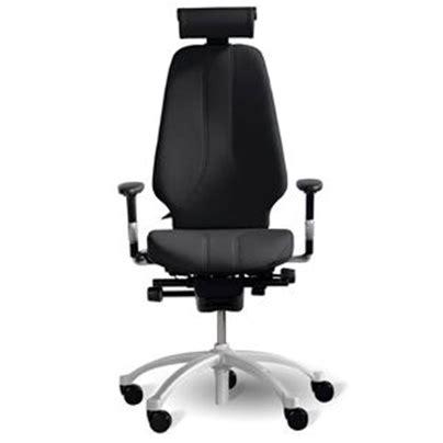 siege informatique siège ergonomique de bureau le monde de léa