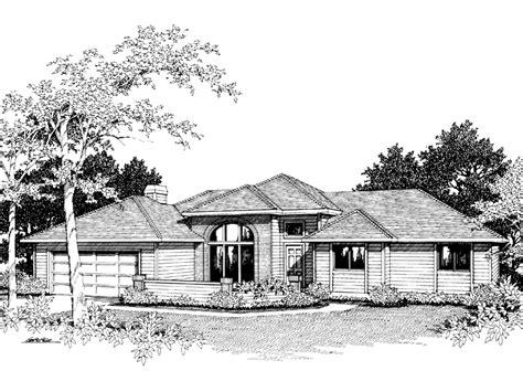 contemporary house plans smalltowndjs com awesome modern ranch house plans 10 contemporary ranch