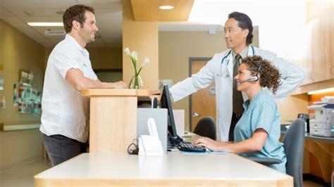 Charge Nurse Job Description  Salary And Job Outlook