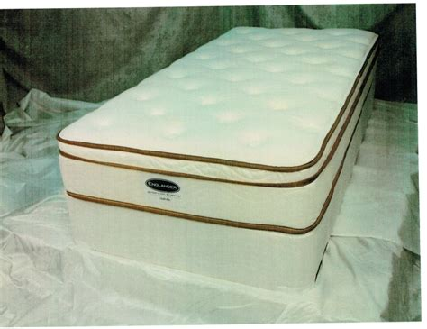 king size pillow top mattress brand name king size pillow top mattress set