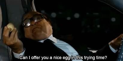 Egg Trying Nice Sunny Always Philadelphia Meme