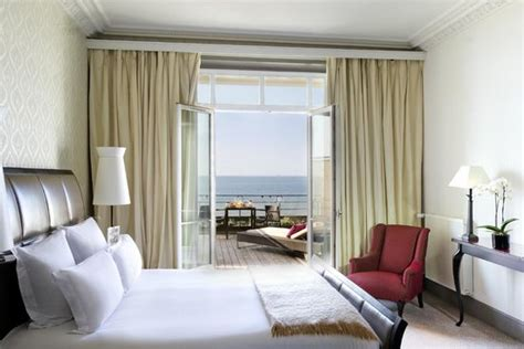 chambre hote cabourg le grand hotel cabourg mgallery collection bewertungen