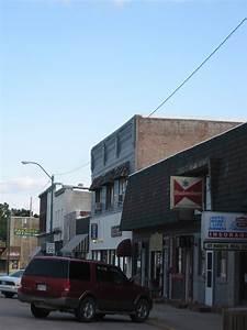 St. Marys, Kansas - Wikipedia