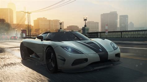 koenigsegg agera r need for speed most wanted location koenigsegg agera r by acersense on deviantart