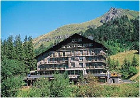 hotel le castelet mont dore le puy ferrand le mont dore auvergne hotel reviews and rates travelpod