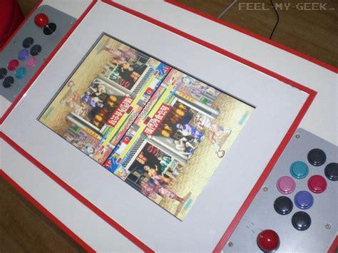 les 25 meilleures id 233 es de la cat 233 gorie borne d arcade sur jeux d arcade borne