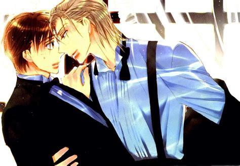 My Favourite Couples In Anime Anime Amino My Favorite Yaoi Anime Amino
