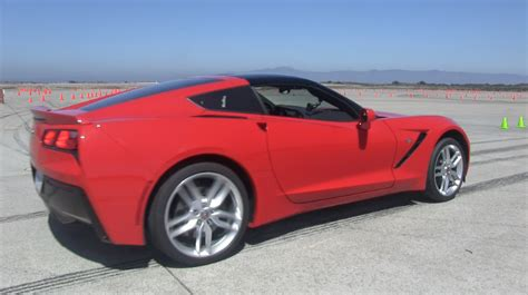 How Fast Does A Corvette Go by Top 5 Ways To Revive Dodge Viper Srt Sales The Fast Car