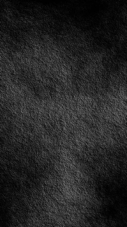 Iphone Screen Wallpapers Lock Rock Background Texture