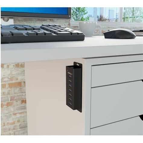 desk mounted usb 3 0 hub desk mounted usb hub hostgarcia