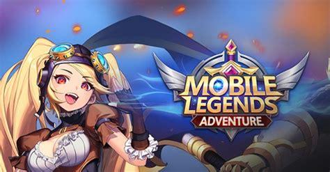 moonton kembangkan game terbaru penerus mobile legends