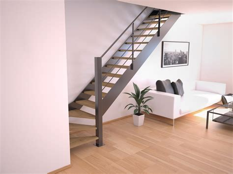 stairkaze escaliers design pas cher stairkaze