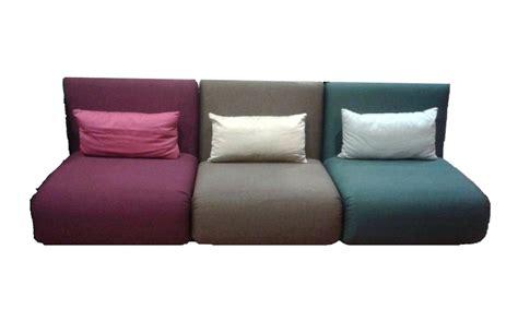 canapé futon convertible ikea fauteuil convertible 1 place ikea avec articles with