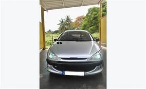 206 3 Portes : peugeot 206 quicksilver 1l6 16v 3 portes annonce voitures le gosier guadeloupe cyphoma ~ Medecine-chirurgie-esthetiques.com Avis de Voitures