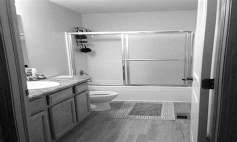 idea for bathroom ideas for small bathrooms makeover ideas for small