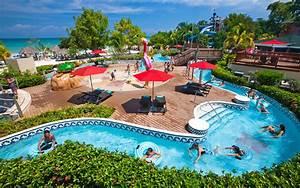 Best Family Beach Hotels | Travel + Leisure