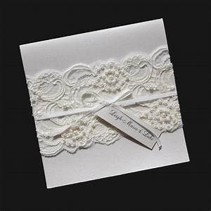 wedding invitations northern beaches all styles and colours With lace wedding invitations sydney