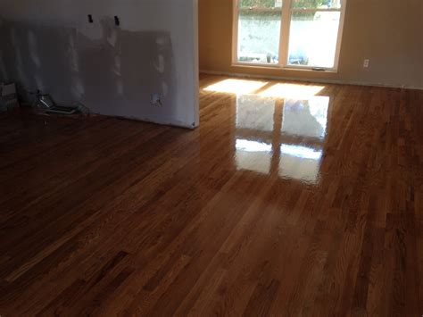 polyurethane for wood floors wood floor refinishing ponte vedra jacksonville st