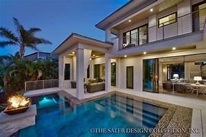 Moderno House Plan