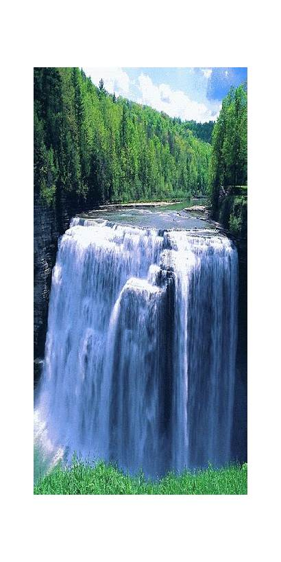 Places Sweet Earth Mother Amazing Wonders Stunning