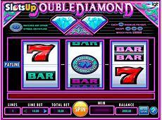 Double Diamond Slot Machine Online ᐈ IGT™ Casino Slots