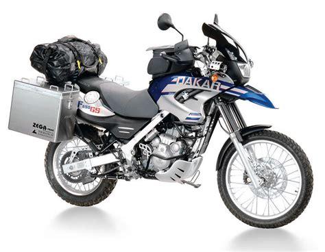bmw f 650 gs dakar precio y ficha t 233 cnica de la moto bmw f 650 gs dakar 2005