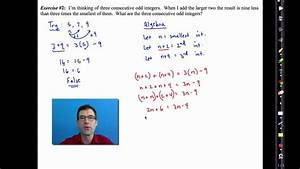 Unit 3 Expressions Equations And Inequalities Test B