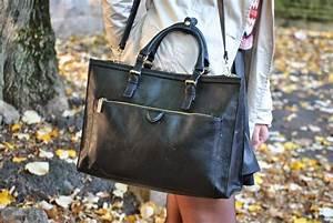 Sac A Main Pour Cours : sac a main assez grand pour les cours doris d vaughn ~ Melissatoandfro.com Idées de Décoration