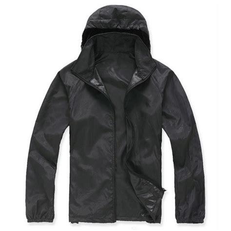 packable waterproof cycling popular packable waterproof jacket buy cheap packable